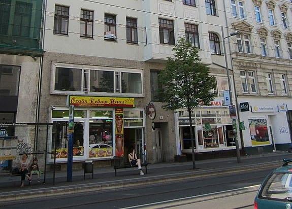 Leipzig_Eisenbahnstraße_Juli_2014_009