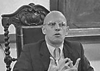 Michel_Foucault_1974_Brasil
