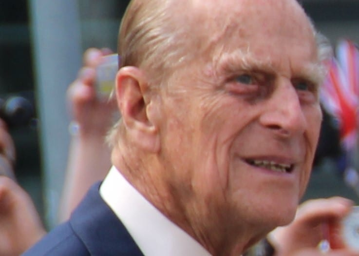 Prince_Philip_in_Berlin_2015_(cropped)