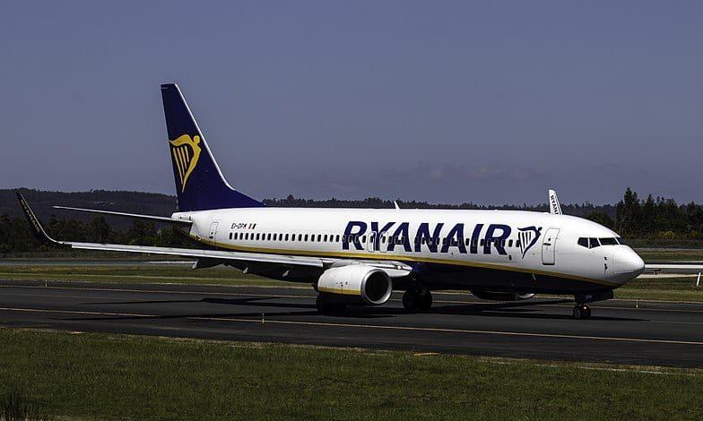Ryanair_SCQ