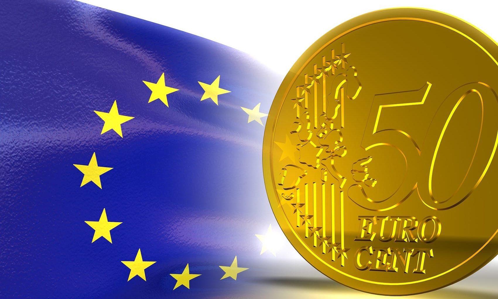 Euro / Europäische Union