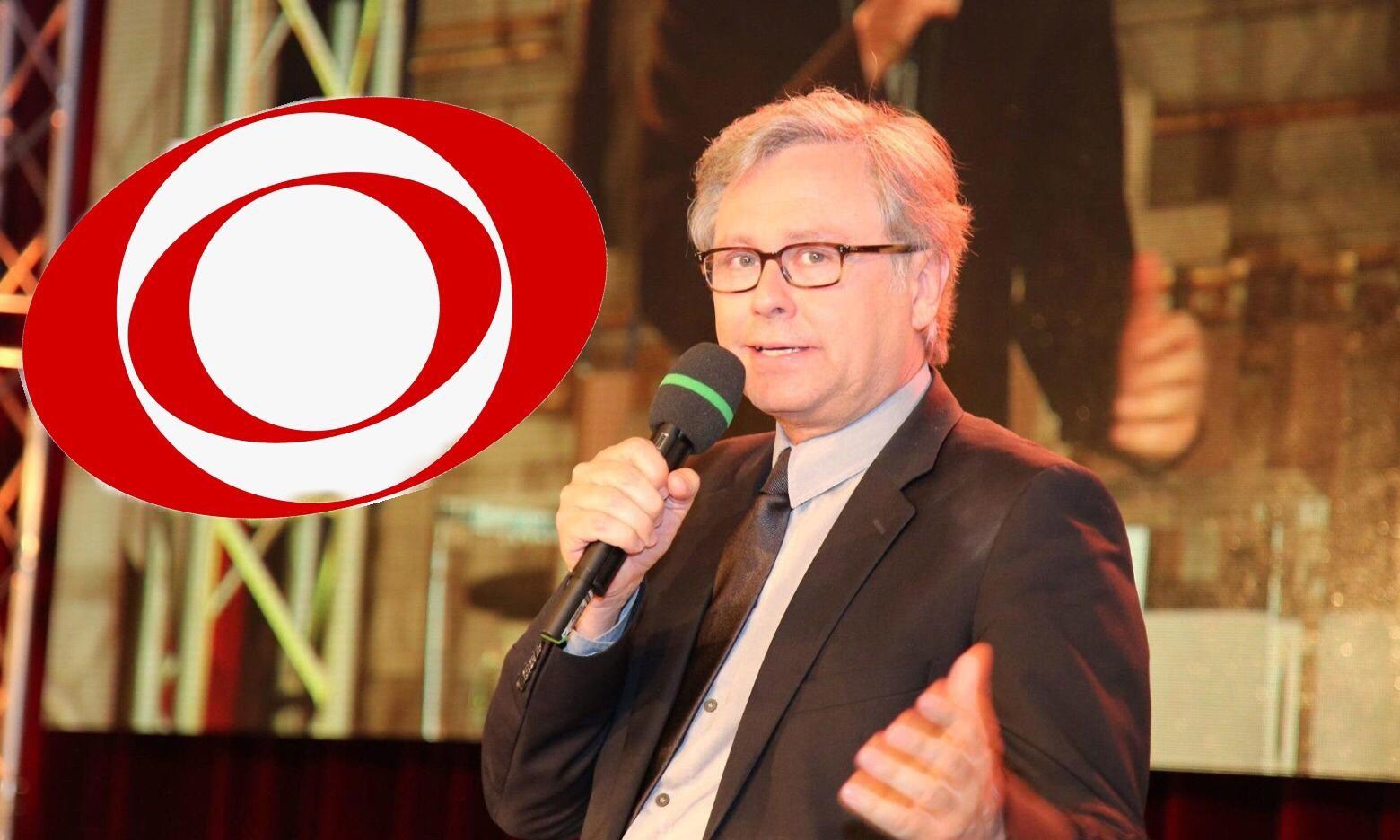 ORF / Alexander Wrabetz