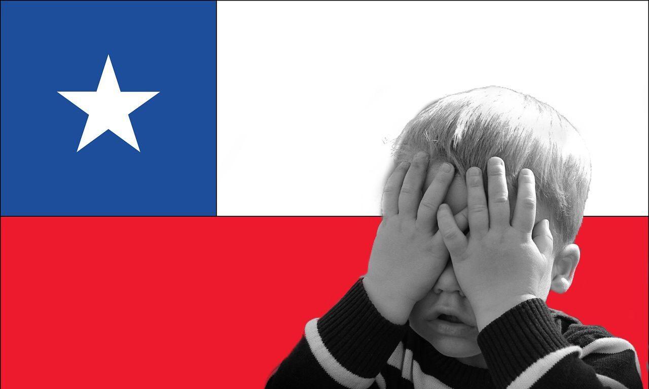 Chile Impfen